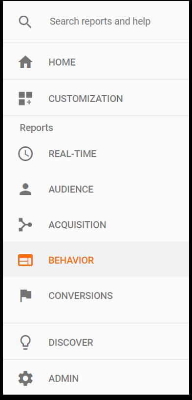 behaviour-metrics